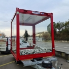 Event-und-Show-Container